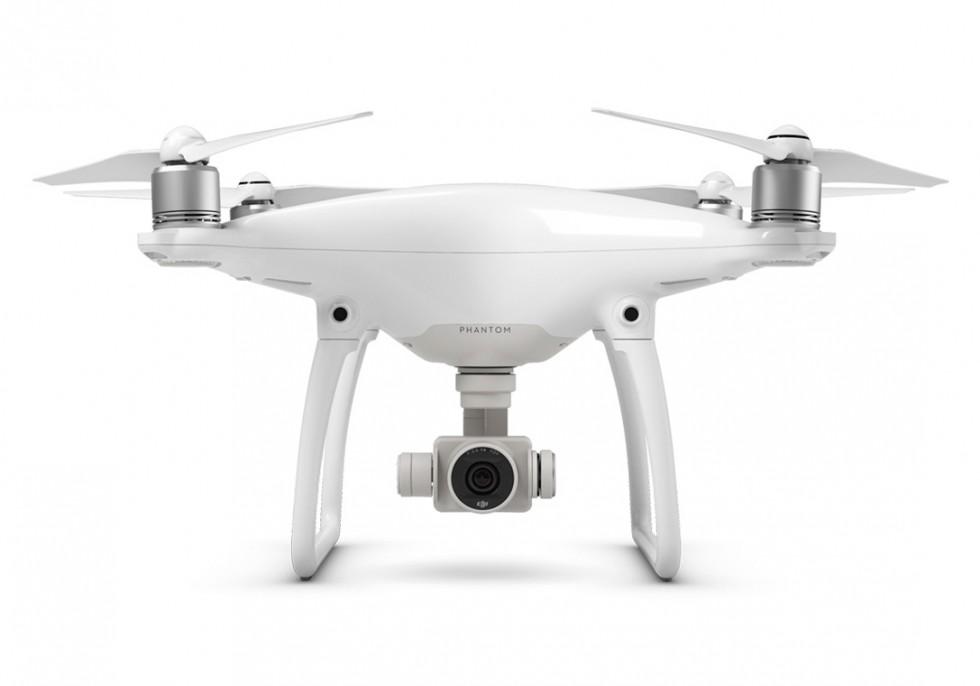9bd8db48515 ALL DRONE | Tienda oficial Mercado libre. Lideres en Venta de Drones ...
